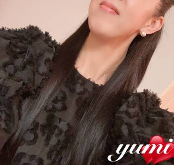 雨模様@ユミコ(2021/05/19 09:52)大橋 ユミコのブログ画像