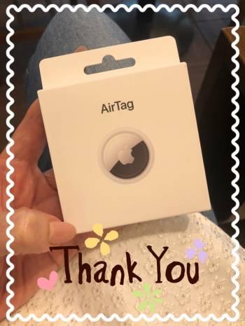 ありがとうございます@ユミコ(2021/05/23 21:44)大橋 ユミコのブログ画像