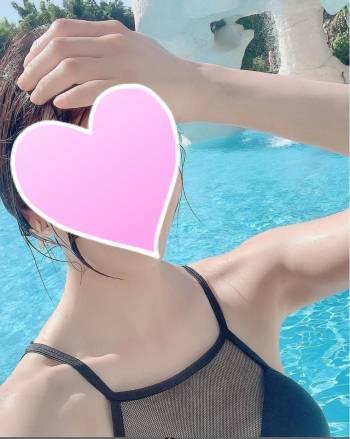 晴っ!@ユミコ(2021/06/15 15:14)大橋 ユミコのブログ画像
