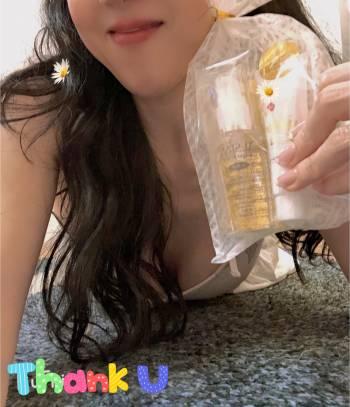 ありがとうございます@ユミコ(2021/06/27 15:02)大橋 ユミコのブログ画像