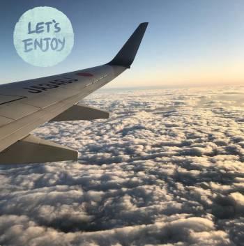 Let Enjoy!@ユミコ(2021/07/10 12:14)大橋 ユミコのブログ画像