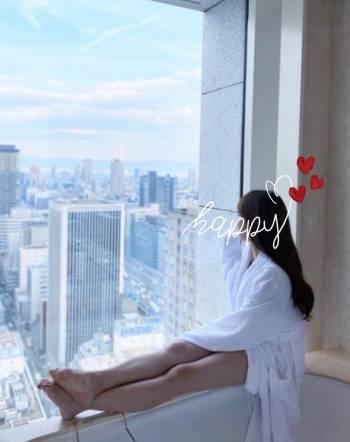 出張@ユミコ(2021/09/08 17:29)大橋 ユミコのブログ画像